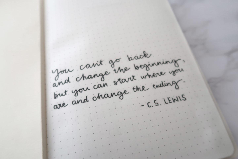 Inspiration, Motivation, Mantra,