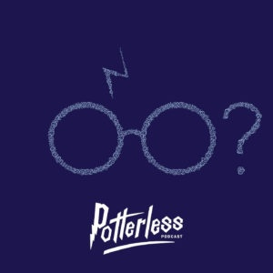 Potterless Podcast, Brille