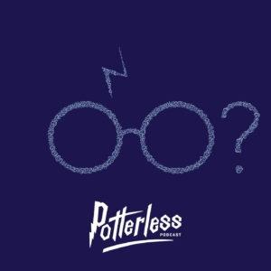 Potterless Podcast, Brille